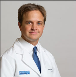 MARCUS R. YOUNTZ, MD